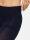 NUR DIE Strumpfhose Ultra Blickdicht 80 DEN - dunkelblau - 44-48
