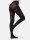 NUR DIE Strumpfhose Ultra Blickdicht 80 DEN - schwarz - 44-48