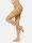 NUR DIE Strumpfhose Bauch-Beine-Po 20 DEN - amber - 44-48