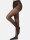 NUR DIE Strumpfhose Fit in Form 40 DEN - schwarz - 44-48