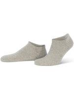NUR DIE Sneaker-Socken Baumwolle 2er Pack