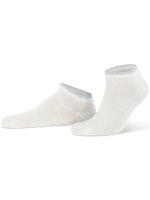 NUR DIE Sneaker-Socken Classic 5er Pack