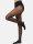 NUR DIE Strumpfhose Figura 25 DEN - schwarz - 40-44