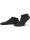 NUR DIE Sneaker Baumwolle 2er Pack - maritim - 39-42