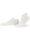 NUR DIE Sneaker Baumwolle 2er Pack - weiß - 39-42