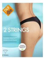 NUR DIE String 2er Pack